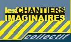 Chantiers Imaginaires favicon