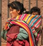 http://a3.idata.over-blog.com/280x300/1/43/41/24/photos-funs/quechua-6.jpg