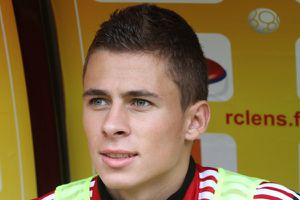 Thorgan-HAZARD-026.jpg
