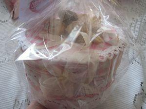 http://a3.idata.over-blog.com/300x225/4/11/61/09/objets-scrappes/lovely-shabby-11.JPG