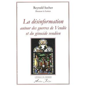 http://a3.idata.over-blog.com/300x300/2/01/70/59/Livres/La-desinformation-Vendee.jpg