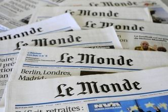 external image le-monde-journal-kiosk.jpg