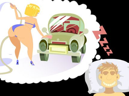 Men & cars Carte-anniversaire-copie-1