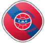http://a3.idata.over-blog.com/90x87/0/14/20/31/Logos-clubs/chateauroux-copie-1.png